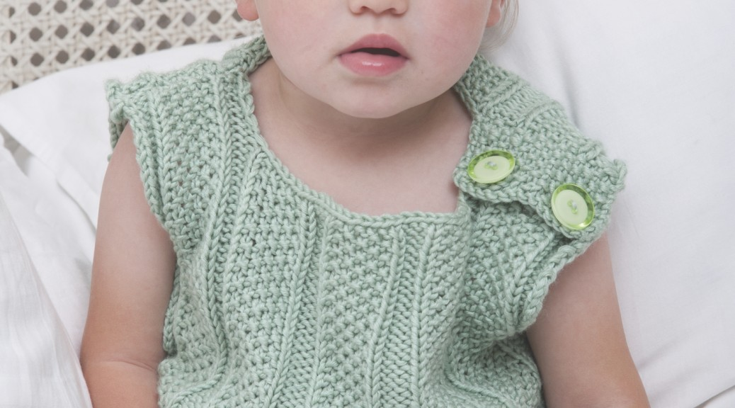 Knitting Pattern Baby Bunting : Loom Knitting Patterns for Babies A Knitting Blog