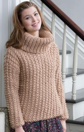 Knitting Patterns For Chunky Wool Cardigans : Chunky Knit Sweater Patterns A Knitting Blog
