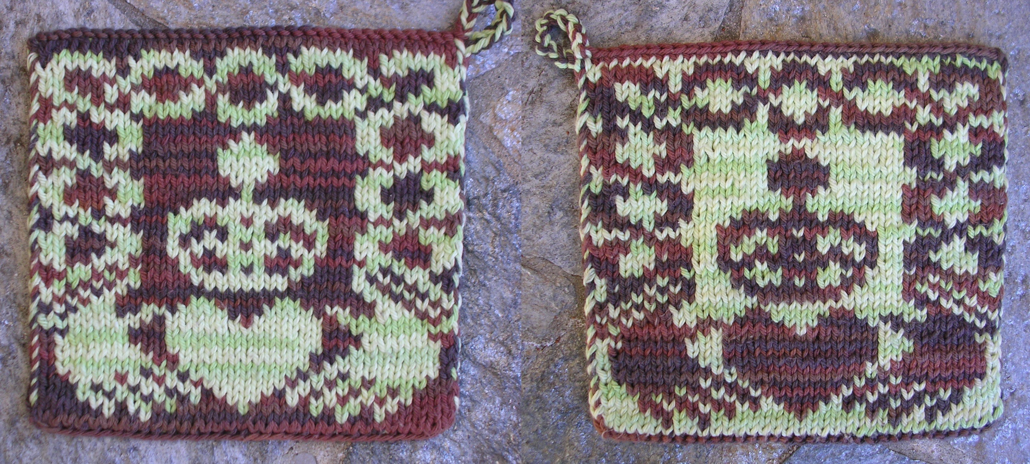Double Knitting Patterns A Knitting Blog