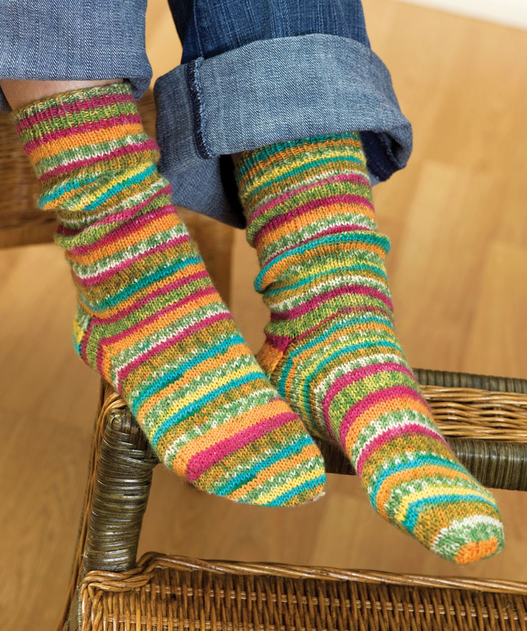 socks to knit sock knitting pattern a knitting