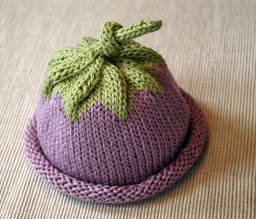 Loom Knitting Baby Hat Patterns : Loom knitting hat patterns a