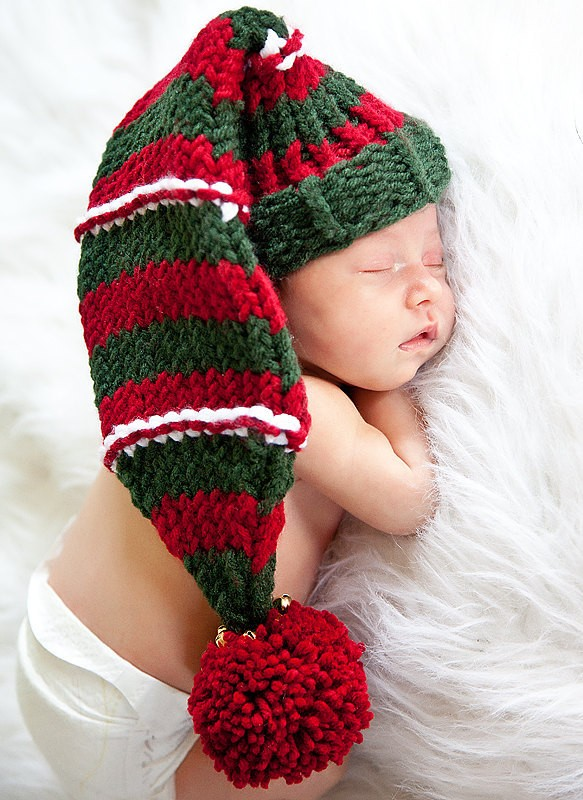 Knitting Loom Patterns Baby Hats : Long Loom Knitting Patterns A Knitting Blog