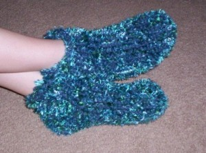 Knitting In Mind | knitting blog