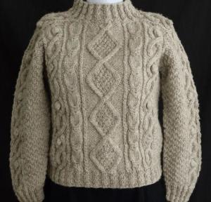 Baby Sweater Patterns at Yarn.com - WEBS America's Yarn Store