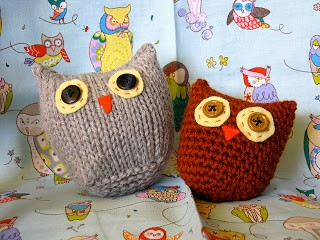 Amigurumi Knitting Patterns A Knitting Blog