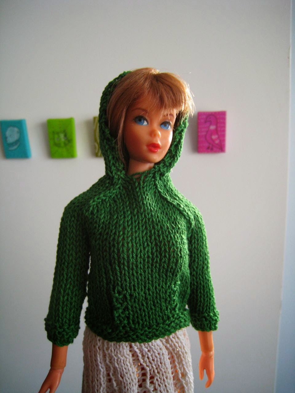 Barbie Doll Knitting Patterns A Knitting Blog