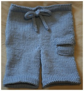 Free Knit Baby Clothes Pattern Photos