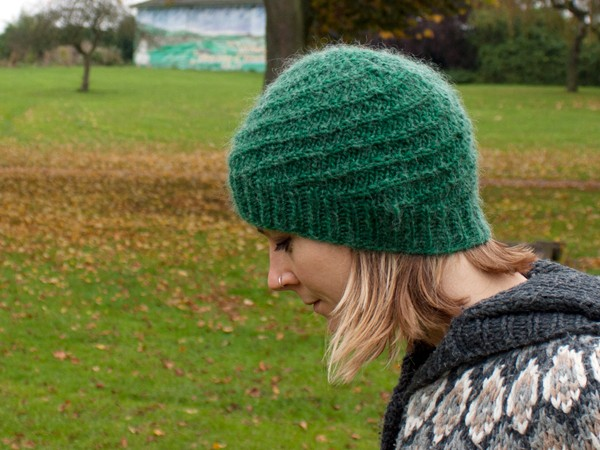 Free Knitting Patterns For Hats In The Round : Knitting in the Round Patterns A Knitting Blog