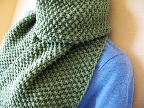 Seed Stitch Knitting Patterns A Knitting Blog