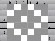 endpaper-pattern